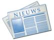 Nieuws & Acties